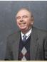 Lynchburg Insurance Law Lawyer Gregory Page Cochran