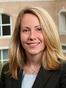 Mc Lean Project Finance Attorney Lauren Tracey Coapstick