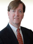 Manassas Intellectual Property Law Attorney Christopher Michael Collins