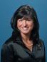 Attorney Deanna D. Cook