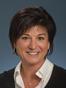 Henrico County Family Law Attorney Deanna Dworakowski Cook