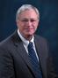 Fairfax Litigation Lawyer Richard J. Colten