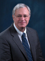Clifton Appeals Lawyer Richard J. Colten