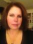 Attorney Debra D. Corcoran