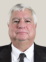 Newport News Construction / Development Lawyer Johnny Curtis Cope