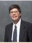Lynchburg Business Attorney Theodore J. Craddock