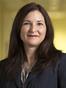 Harris County Insurance Law Lawyer Peri Hayriye Alkas