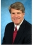 Reston Construction / Development Lawyer Robert Knight Cox