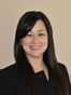 El Monte Family Law Attorney Bichhanh Thi Bui