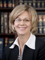 Norfolk Litigation Lawyer Karen Marie Crowley