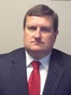 Fredericksburg Divorce / Separation Lawyer Adam Bartholomew Crickman