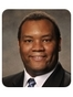 Baltimore Public Finance / Tax-exempt Finance Attorney Christopher Michael Dabney
