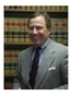 White Stone Probate Attorney William Rives Curdts