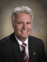 Fairfax County Personal Injury Lawyer Thomas Joseph Curcio