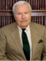 Arlington Personal Injury Lawyer Joseph Francis Cunningham
