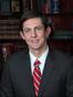 Manassas Personal Injury Lawyer David Ray Daugherty