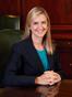 Harrisonburg Litigation Lawyer Lauren Rachel Darden