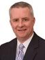 Virginia Equipment Finance / Leasing Attorney Stephen Robert Davis