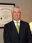 Portsmouth Criminal Defense Attorney Richard Joseph Davis III