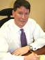 Fredericksburg Criminal Defense Attorney Jonathan Stanley David