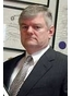 Fredericksburg Personal Injury Lawyer Robert Hardin Deaderick Jr.