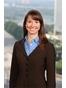 Henrico Employment / Labor Attorney Dana Alexine Dews