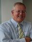 Chesapeake Real Estate Attorney Robert Lyman Dewey