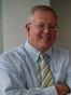 Norfolk Construction / Development Lawyer Robert Lyman Dewey