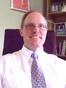 Roanoke Personal Injury Lawyer David Adam DeVries