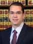 Burke Litigation Lawyer Christopher John DeSimone