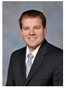Lake Ridge Real Estate Attorney Christopher Brian Demers