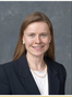 Lynchburg Bankruptcy Attorney Pavlina Brzkova Dirom