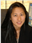 Fairfax County Litigation Lawyer Kyung Nam Dickerson