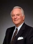 Newport News Construction / Development Lawyer Alan A. Diamonstein