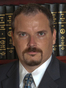 Poquoson Divorce / Separation Lawyer Timothy Roy Douglass