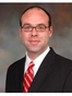 Kingstowne Litigation Lawyer Jacob Andrew Doughty