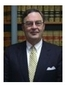 Virginia Insurance Law Lawyer Ammon Gresham Dunton Jr.