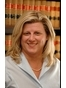 Paeonian Springs Real Estate Attorney Michelle Karin Dunne
