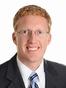 Norfolk Equipment Finance / Leasing Attorney Matthew Michael Dudley