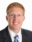 Chesapeake Equipment Finance / Leasing Attorney Matthew Michael Dudley