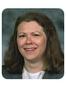 Virginia Mediation Attorney Elizabeth Flannagan Edwards