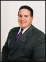 Henrico Criminal Defense Attorney David Lewis Epperly Jr.