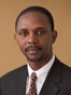 Fairfax Station Litigation Lawyer Onyebuchi Nnamdi Enechionyia