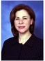 Vienna Construction / Development Lawyer Shelly Lynn Ewald