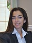 Fairfax County Domestic Violence Lawyer Razan Jamil Fayez