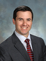 Charlottesville Criminal Defense Attorney Jared Kyle Farmer