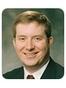 Attorney Eric J. Finkbeiner