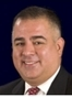 Herndon Real Estate Attorney Manuel Baca Fierro