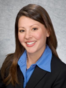 Chesapeake Litigation Lawyer Jessica Mast Flage