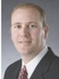Virginia Construction / Development Lawyer Scott Patrick Fitzsimmons